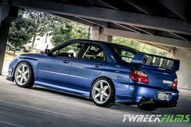 subaru svx custom the crew car wish list forums page 80