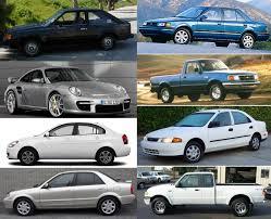 vehicles life recaptured