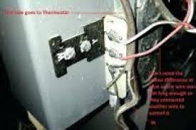 goodman electric furnace wiring diagram 4k wallpapers