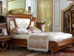Modern Traditional Bedroom - attractive design prominent king bedroom furniture sets sale
