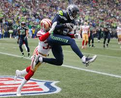 seahawks wr doug baldwin we call ourselves a tribe here on