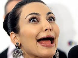 Khloe Kardashian Memes - khloe kardashian top mobile trends
