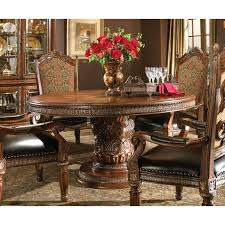 coffee table microfiber couch and loveseat michael amini chateau