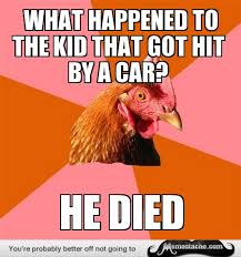 Rooster Jokes Meme - 30 most funniest chicken meme pictures that will make you laugh
