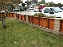 Privacy Fence Ideas For Backyard Fence Alternatives Backyard Privacy Fence Ideas For Chain Link