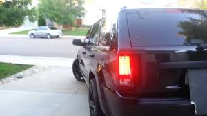 exterior jeep grand cherokee srt8 20