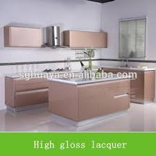 kitchen microwave cabinet design kitchen cabinet baseboard kitchen