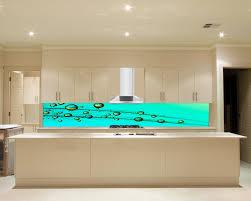 kitchen backsplash backsplash options personalized tiles kitchen