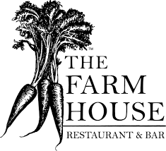 the farm house nashville home nashville tennessee menu