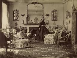 Victorian Homes Interior Http Www Lisak Net Pl Blog P U003d2945 Victorian Interiors