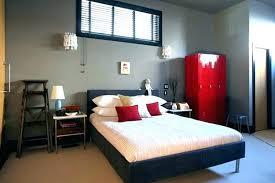 bedroom decor ideas on a budget master bedroom decor ideas mantiques info