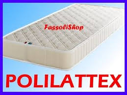 matelas pour canape lit matelas pour canape lit taille 160x190 h12 cm mousse code 01 ebay