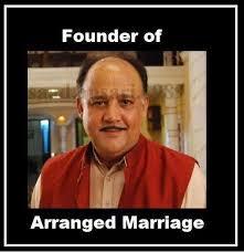 Alok Nath Memes - lovegoodluna writes alok nath memes aloknath sanskari