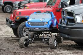 ford raptor lifted lifted ford raptor power wheels photo 60840182 bubba s mud