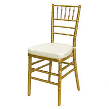 Ghost Chair Hire Melbourne White Tiffany Chair Hire In Sydney Amp Melbourne Stunning Wedding