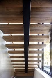 escalier design bois metal escalier bois et verre u2013 photos