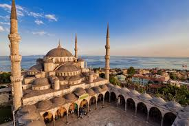 is it safe to travel to istanbul images Is it safe to travel to istanbul one year after a terrorist jpg