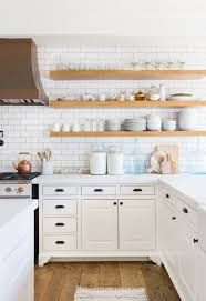 Floating Kitchen Shelves by Best 10 Floating Shelf Brackets Ideas On Pinterest Invisible