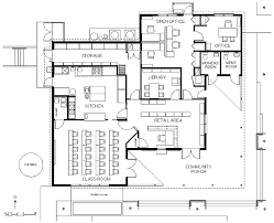 Free Classroom Floor Plan Creator Unique Commercial Kitchen Design Layout Small Restaurant Equipment