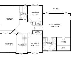 Make Your Own Floor Plan How To Draw A Floor Plan Scale Steps With Pictures Arafen
