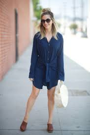 Cupcakesandcashmere by 334 Best Cupcakes And Cashmere Images On Pinterest Emily Schuman