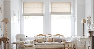 buy curtain fabric the curtain and blind co london brixton