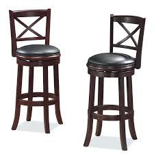 24 inch bar stool with back inch bar stools 24 inch bar stool with 24 inch bar stool stools walmart tiffany with cushion wooden back