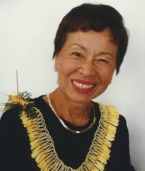 honolulu star advertiser obituaries honolulu hawaii obituaries