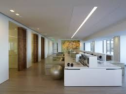 Contemporary Office Interior Design by 8 Best Contemporary Office Spaces Images On Pinterest