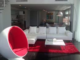 Cleaning White Leather Sofa by How To Clean White Leather Sofa 59 With How To Clean White Leather