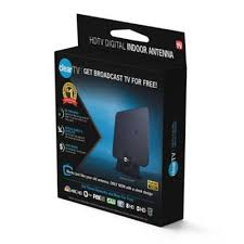 Bed Bath And Beyond Valdosta Ga Clear Tv Digital Hd Indoor Antenna Bed Bath U0026 Beyond