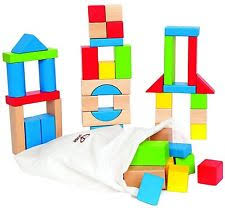 tomas electric train set kids children u0027s toy christmas gift usa