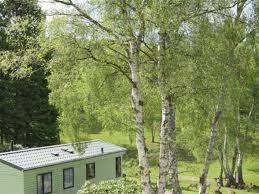 silver trees park park finder salop leisure