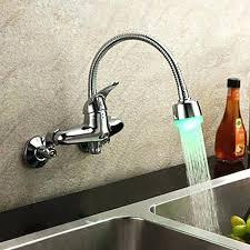 kitchen faucet extender kitchen sink faucet extender large size of granite sink supplies