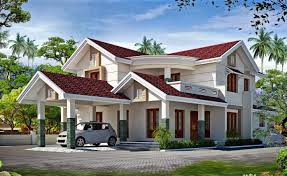 home design architects builders service erode home building services