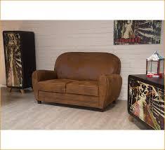 canapé vieux cuir canapé cuir 2 places meilleurs choix canapé 2 places