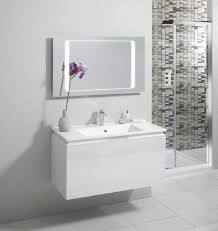 The Range Bathroom Furniture Bauhaus Bathroom Furniture Squaremelon Squaremelon