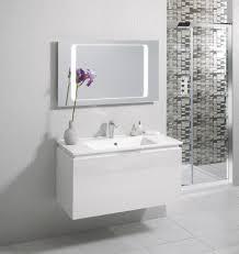 Range Bathroom Furniture by Bauhaus Bathroom Furniture Squaremelon Squaremelon