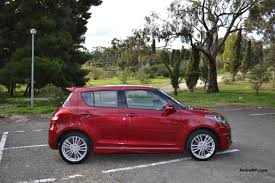 100 reviews suzuki swift sport 4 door on margojoyo com