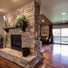Kitchen Fireplace Design Ideas 47 Best Fireplace Fronts Images On Pinterest Fireplace Ideas