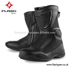 womens motorbike boots motorcycle boots motorcycle boots suppliers and manufacturers at