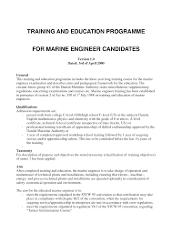 Logistic Coordinator Resume Sample by Logistics Coordinator Resume Sample Free Resume Example And