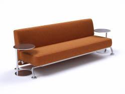 b b italia lunar sofa bed bb italia lunar sofa bed top maxalto amoneus black leather