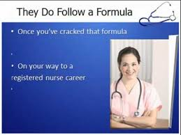 nclex rn study tips how to blast away tough nclex rn questions