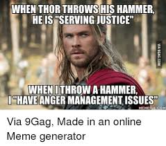 Online Memes Generator - 25 best memes about online meme generator online meme