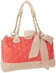 bags with bows betsey johnson bag with bow the best bag collections
