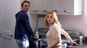kristen bell dax shepard kill you with cuteness in their latest