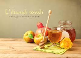 die besten 25 rosh hashanah greetings ideen auf rosch