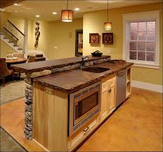 L Shaped Kitchen Islands With Seating Kitchen L Shaped Kitchen Island Designs With Seating Kitchen