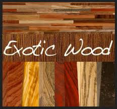 exotic woods exotic lumber and exotic hardwood lumber for sale